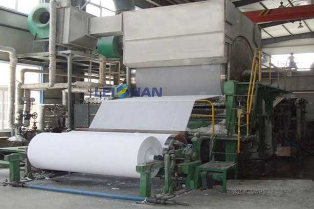 787mm-Small-Toilet-Paper-Roll-Machine